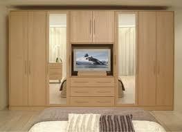 Wardrobe Designs For Bedroom  Bedroom Wardrobe Designs Closet - Bedroom cupboard doors