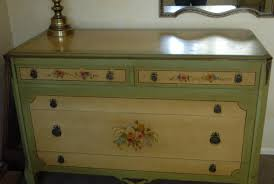 hand painted furniture home u0026 interior design