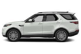land rover discovery suv new 2017 land rover discovery price photos reviews safety