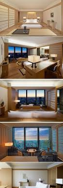 i want to be an interior designer 12 modern japanese interior style ideas japanese interior design