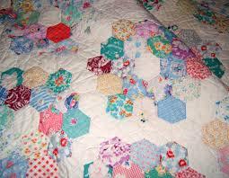 flower garden quilt pattern quilt nichepoetryandprose