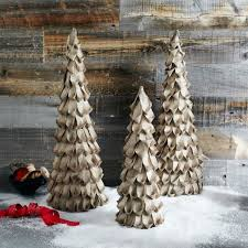 burlap christmas diy burlap christmas trees my of style my of style