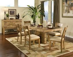 rustic dining room decorating ideas modern rustic dining rooms gen4congress