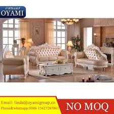 Italian Living Room Furniture Articles With Elegant Italian Living Room Furniture Tag Italian