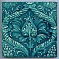Art Deco Tile Designs 101 Best Tiles Images On Pinterest Mosaics Tiles And Art