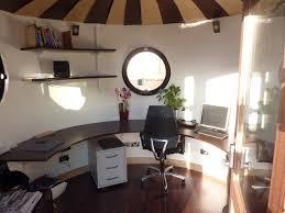 the o pod u2013 energy efficient garden office eoffice coworking