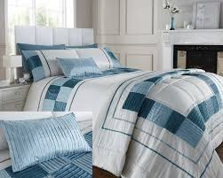 super king size duvet and its benefits home decor 88