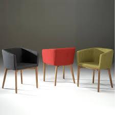 mobilier pas cher en ligne maison design hosnya com superbe chaise pliante design salle a manger 5 chaise pliante