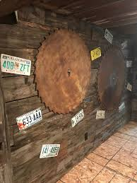 Old Barn Wood Wanted 7 Best Rustic Old Barn Board Man Cave Images On Pinterest Barn