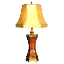 creative traditional table lamps for living room decorate ideas