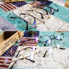 cosplay harry potter glasses spectacles halloween party 11street