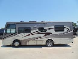 2012 tiffin allegro breeze 28 br class a diesel colleyville tx