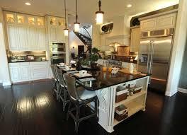 wood flooring ideas for kitchen hardwood floors kitchen contemporary patio design in