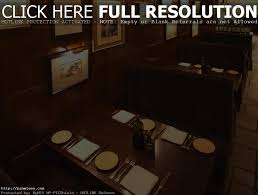 restaurant dining room furniture fascinating ideas restaurant