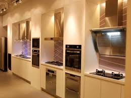 Building Kitchen Cabinets Plans Making Cabinet Doors With Kreg Jig Diy Building Kitchen Cabinets