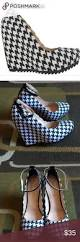 best 25 andrea shoes ideas on pinterest casual lunch