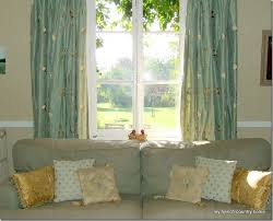 awning window treatments things that inspire french windows