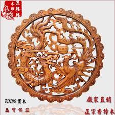 circular wood wall china wood wall carving china wood wall carving shopping guide at