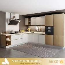 modern kitchen cabinet designs 2019 2019 china customizable furniture modern kitchen cabinet designs for small space buy kitchen cabinet kitchen cabinet designs kitchen cabinet designs