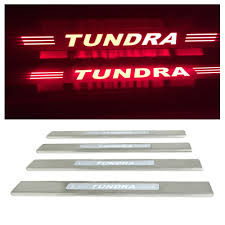 2000 toyota tundra accessories toyota tundra accessories favorable 2015 toyota tundra limited