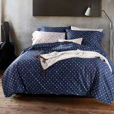 Cheap Cotton Bed Linen - new romantic egyptian cotton bed sets ebeddingsets