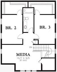 craftsman style homes floor plans craftsman style home builders raleigh stanton homes
