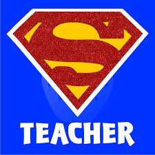 all products teacherwear the voice of educators