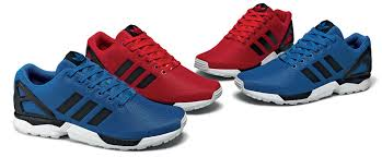 Jual Adidas Zx 8000 adidas zx flux base tone pack sbd