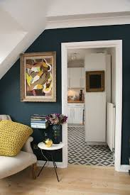 colors for living room from cream wall paint color ideas home
