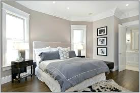 good colors for bedroom best color for a bedroom calming bedroom wall colors calming