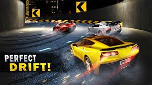 speed apk for speed apk 2 3 3100 free apk from apksum