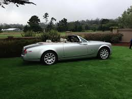 rolls royce apparition post game coverage 2013 pebble beach concours d u0027elegance u2014 the