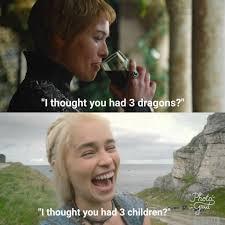 Game Of Thrones Meme - game of thrones meme techly