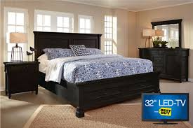 bedroom queen bedroom sets cool bunk beds with desk bunk beds