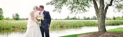 fancy frocks fancy frocks wedding dresses myrtle wedding gowns
