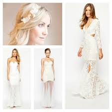 affordable wedding dresses archives by katriin bridal