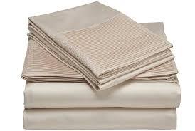 designer bedding sets gucci tokida for