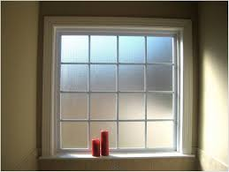 Types Of Home Windows Ideas Unnamed File Bathroom Windows Design Types Of For Homes