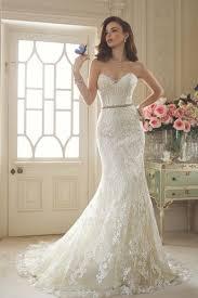 vintage wedding dresses uk buy cheap lace wedding dresses online vividress