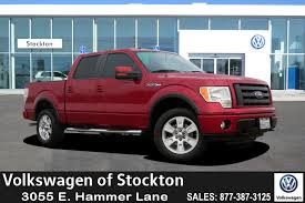 volkswagen truck 2006 used 2010 ford f 150 for sale pricing u0026 features edmunds