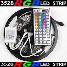 tape lights with remote led tape light ebay