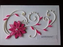68 best quilling ideas images on quilling ideas cards