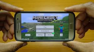 minecraft for free on android get minecraft for free on android 2018