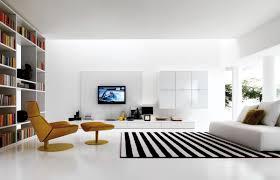 Living Room Zen Zen Living Room Fionaandersenphotography Com