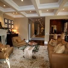living room paint ideas high ceilings decorating ideas