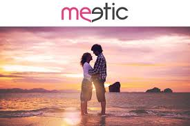 meetic adresse siege social meetic inscription c est par ici