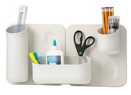 Wall Mounted Desk Organizer Modular Wall Mounted Organizer Retain All Your Office Mess While