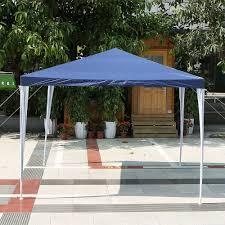 Canopy Tent Wedding by Ikayaa 3m 3m Waterproof Outdoor Canopy Garden Gazebo Party Sales