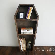 20 creative handmade bookcase ideas style motivation