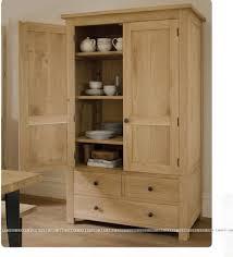 backsplash kitchen cabinet art top best refurbished kitchen